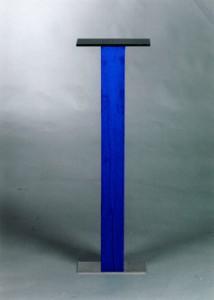 1 Meter Unendlichkeit II