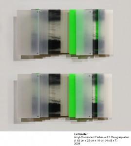 Lichtmeter 10.2
