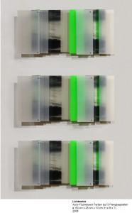 Lichtmeter 10.3