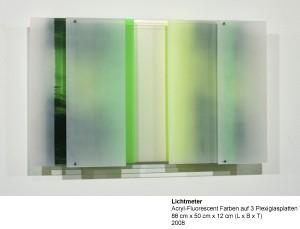 Lichtmeter 16