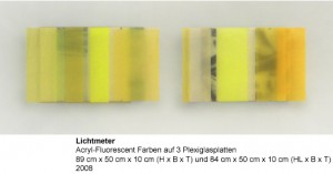 Lichtmeter 7