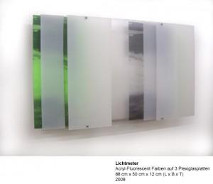 Lichtmeter 9