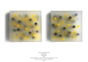 Lichtpunkte IIb